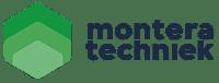 Montera Techniek Logo