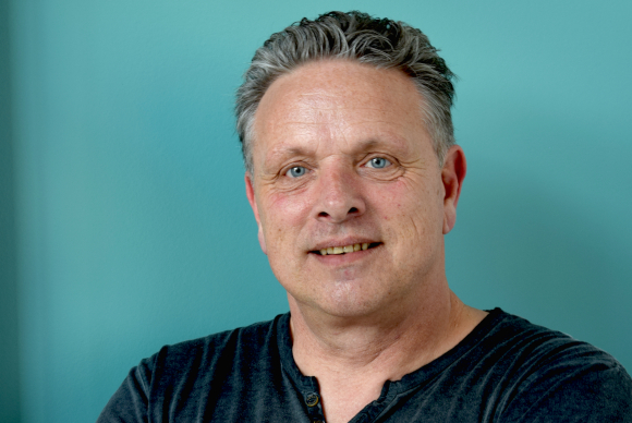 Thijs Moerman