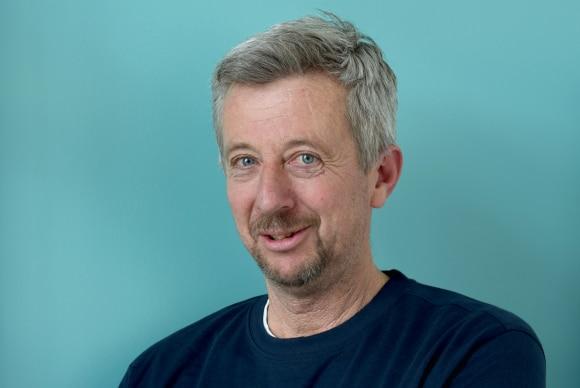 Peter van Nieuwkerk